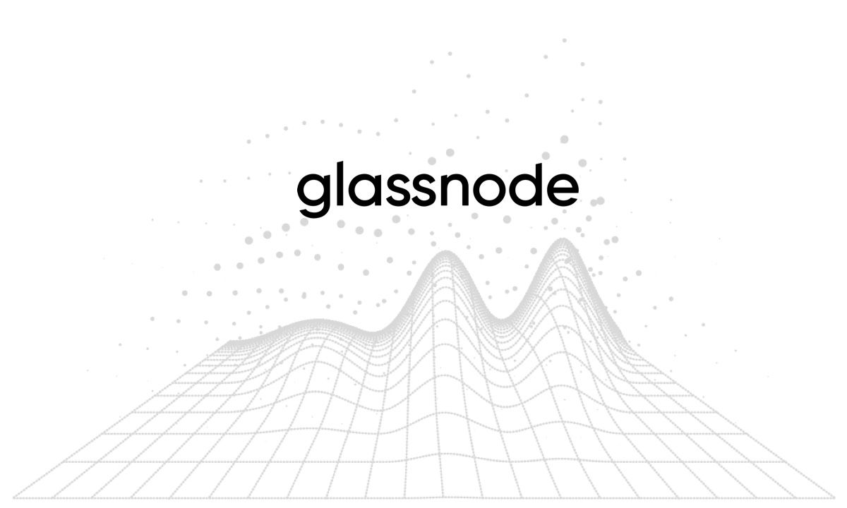 Glassnode: Your Gateway to On-Chain Data