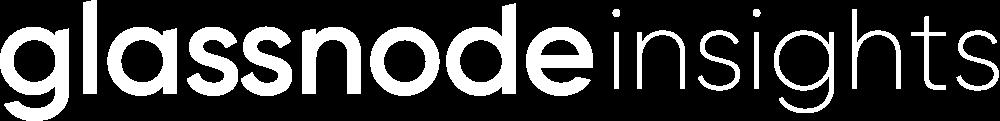 Glassnode Insights - On-Chain Market Intelligence