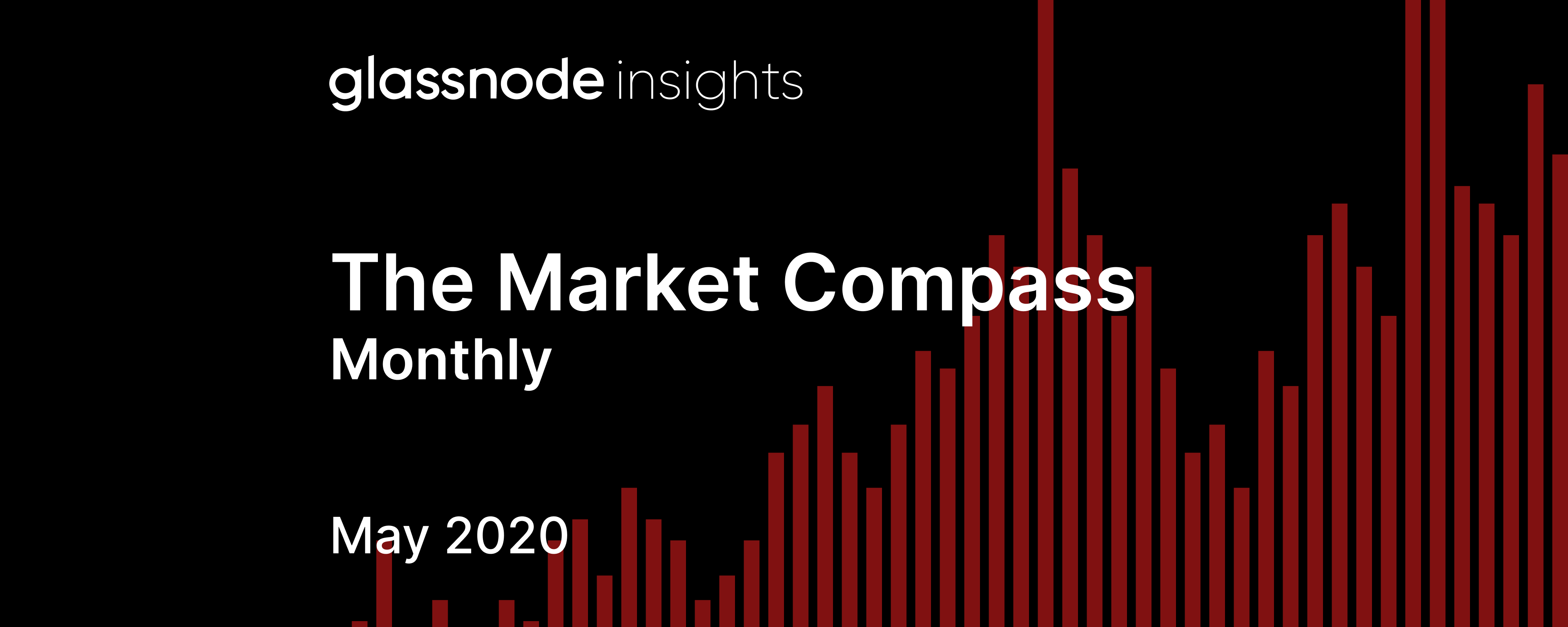The Market Compass (May 2020)