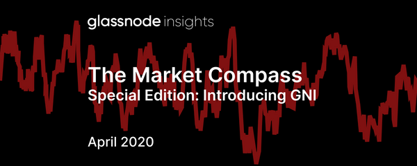 The Market Compass – Special Edition: Introducing GNI