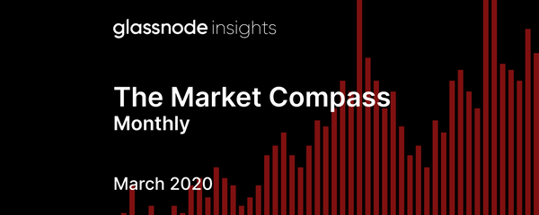 The Market Compass (March 2020)